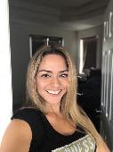 Lost Driver License on 04 May. 2018 @ 9251 W Flagler St Miami, FL 33174 United States
