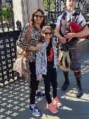 Lost Passport on 19 May. 2018 @ Schuh marble arch