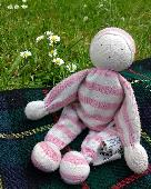 Lost Toys & Games on 17 Jun. 2018 @ M25 Clackett Lane east services
