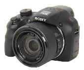 Lost Sony Camera on 30 Jun. 2018 @ Helena, Montana...Possibly at the Hampton Inn.