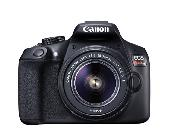 Lost Canon Camera on 07 Jul. 2018 @ Lost around Chicken, Alaska or Tok, Alaska