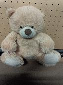 Found Teddy bear on 06 Sep. 2018 @ Calstock Avenue, Ascot Park, South Australia