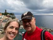 Lost Nikon Camera on 31 Aug. 2018 @ Cinque Terre Italy