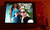 Found Samsung Camera on 12 Aug. 2018 @ Buena Park, California 90620