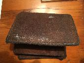 Found Wallets & Purses on 06 Oct. 2018 @ Primrose Hill Rd, London NW3