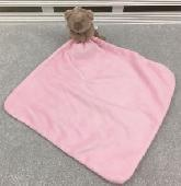 Lost Comfort blanket on 09 Nov. 2018 @ Highcross, Leicester, LE1 4AN