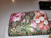 Found Wallets & Purses on 11 Jan. 2019 @ Waterloo road London