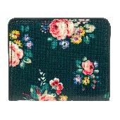 Lost Wallets & Purses on 11 Jan. 2019 @ Old Street, London