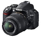 Lost Nikon Camera on 04 Feb. 2019 @ London Hilton Olympia, Kensington High St, London
