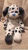 Lost Cuddly toy on 09 Feb. 2019 @ Crystal Palace Park / Upper Norwood