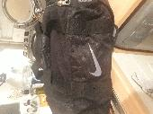 Found Sporting Gear on 26 Mar. 2019 @ dumped Near winning post pub whitton middx