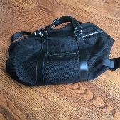 Lost Travel Luggage & Bags on 22 Apr. 2019 @ London, Hackney