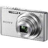 Lost Sony Camera on 06 Oct. 2018 @ 91 Wemrock Rd, 07728