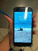 Found Phones & Tablets on 03 Jul. 2019 @ Clapham Common