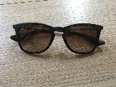 Found Glasses on 04 Jul. 2019 @ Leytonstone, London