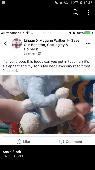 Lost Toys & Games on 17 Jul. 2019 @ Leeds beeston