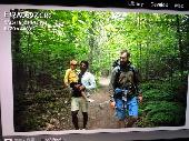Found Cameras on 08 Aug. 2019 @ Moxie Falls, Skowhegan , Maine
