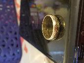 Found Jewellery & Watches on 03 Sep. 2019 @ Forest Gate Station