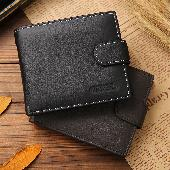 Lost Wallets & Purses on 26 Oct. 2019 @ Manchester