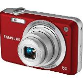Lost Samsung Camera on 26 Nov. 2019 @ Little Patuxent Parkway Columbia, MD Whole Foods