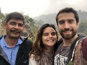 Lost Nikon Camera on 16 Jan. 2020 @ India, road RJ SH 32 near Rupan Mata Mandir