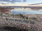 Lost Olympus Camera on 24 Mar. 2020 @ Wahweap overlook, Lake Powell