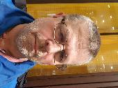 Lost Memory Cards & Sticks on 19 Mar. 2020 @ Hayman rd lake pukaki view point new zealand