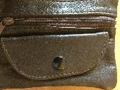 Lost Wallets & Purses on 02 Jul. 2020 @ Sainsbury's, Linden Park. / Taxi