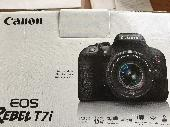Lost Canon Camera on 17 Jun. 2020 @ Kananaskis, Johnson Creek designated parking area