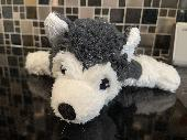 Found Cuddly toy on 12 Jul. 2020 @ A41 Heading towards Wolverhamton from the M54