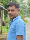 Lost Nikon Camera on 07 Mar. 2020 @ Hariank, 754210,kendrapada,odisha