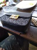 Lost Wallets & Purses on 12 Aug. 2020 @ Scarborough front/beach