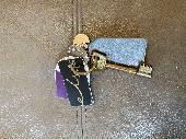 Found Keys & Cards on 19 Sep. 2020 @ East Hill Wandsworth