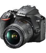 Lost Nikon Camera on 11 Oct. 2020 @ Siggiewi, Malta