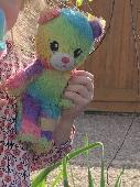 Lost Toys & Games on 28 Nov. 2020 @ Springvale homemaker centre, Springvale, Australia
