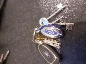 Found Keys & Cards on 28 Jan. 2021 @ 4-10 COWLEY RD, UB8 2XW