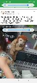 Lost Cuddly toy on 07 Mar. 2021 @ On the 84 bus from new barnet 2 st albans train sta