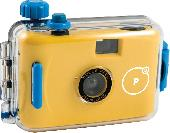 Lost Other Camera Brand on 15 Mar. 2013 @ Nassau, Bahamas