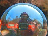 Lost Nikon Camera on 14 May. 2021 @ Morningside Rd & Greyabbey Trail