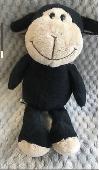 Lost Cuddly toy on 12 Jul. 2021 @ Edinburgh