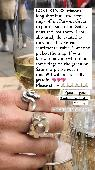 Lost Jewellery & Watches on 17 Jul. 2021 @ Parsons Green