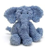 Lost Cuddly toy on 24 Jul. 2021 @ Bournemouth