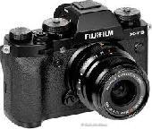 Lost Fujifilm Camera on 12 Aug. 2021 @ Sintra Portugal