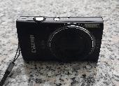 Found Cameras on 05 Oct. 2021 @ Northern Velebit National Park